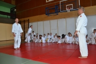 pokaz-aikido-zabrze-2016-dsc_8089