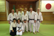 japonia-aikido-201521