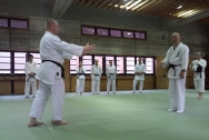 japonia-aikido-201522