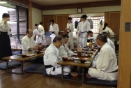 japonia-aikido-201525