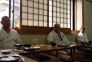 japonia-aikido-201526